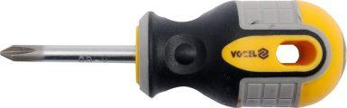 Šroubovák křížový ph2 x 38mm