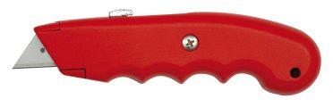 Nůž řezací na břit 61 x 19 mm