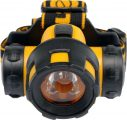 Lampa montážní  1 LED  / 1W