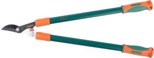 Nůžky zahradnické dlouhé 710mm (průměr do 30mm)