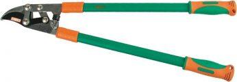 Nůžky zahradnické dlouhé 750mm (průměr do 45mm)