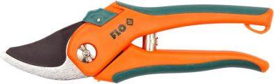 Nůžky zahradnické 200mm (průměr do 20mm) šikmý stříh