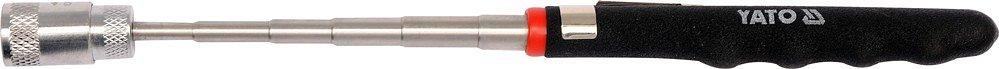 Vytahovák magnetický 190-800mm