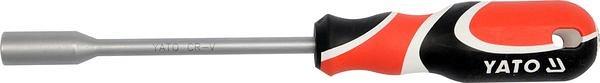 Nástrčný klíč s rukojetí 11 mm