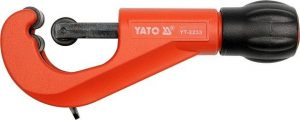 Řezač trubek 6 - 45 mm PVC