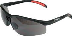 Ochranné brýle tmavé typ 91977