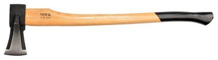 Sekerka 2000 g s násadou z ořechového dřeva